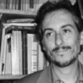 Ugo Fracassa