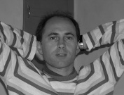 Adrian Bravi
