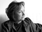 Melita Richter