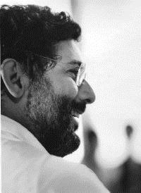 Julio Monteiro Martins