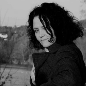 Monica Dini
