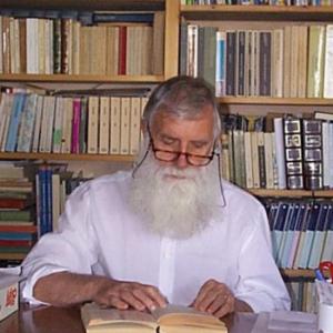 Raffaele Taddeo